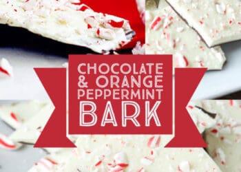 bark-choc-orange-pep