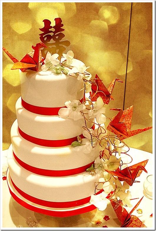 Cakes. Cakes. Yeah…More Cakes. – DoughMessTic.com