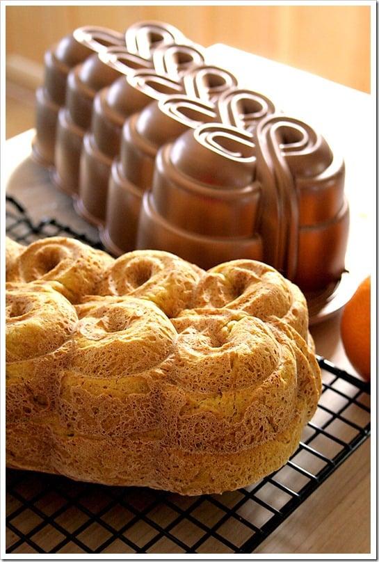 pumpkin-bread-yeast-1