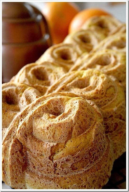 pumpkin-bread-yeast-2