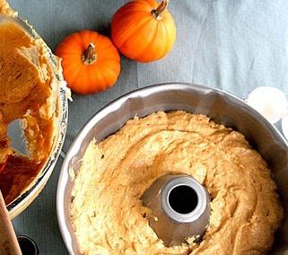 pumpkin-bundt-1