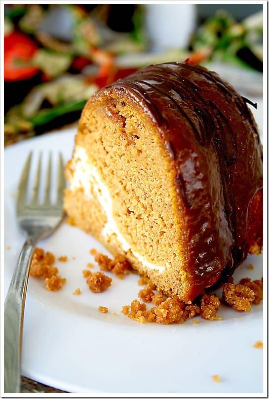 pumpkincakeslice