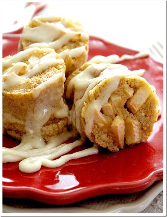 apple-pie-popovers-2