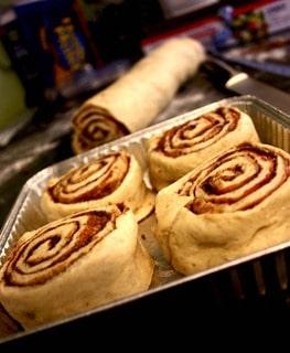 bacon-cinnamon-rolls-4