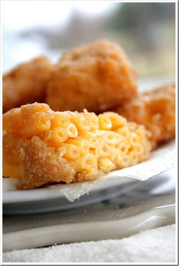 fried-macaroni-cheese