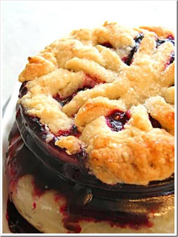 Blueberry-Jar-Pie-2