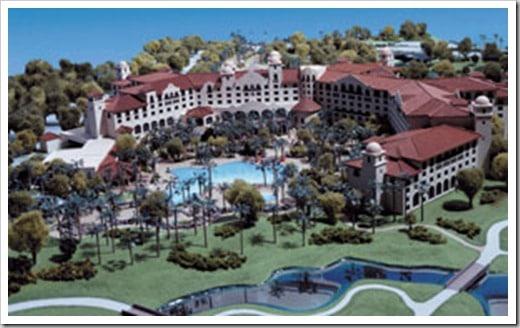 Hard_Rock_Hotel_Orlando