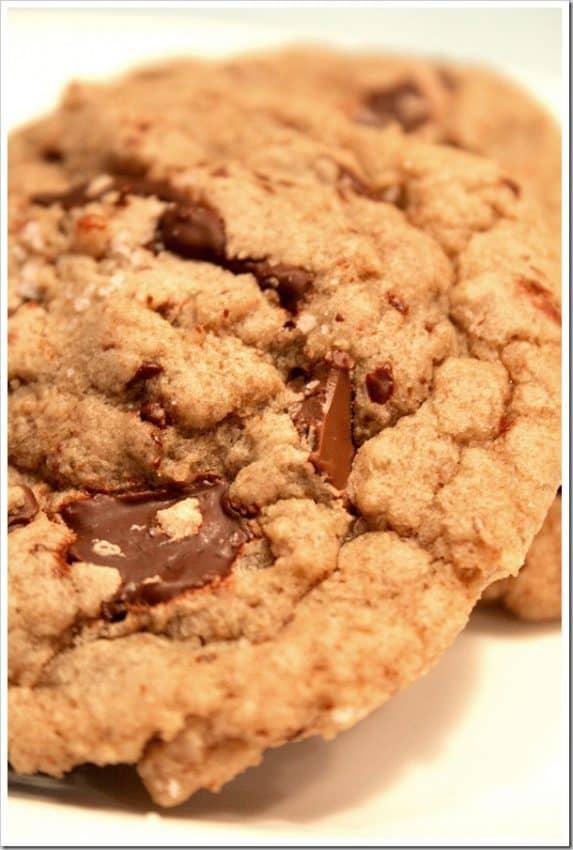 Irishcreamcookie
