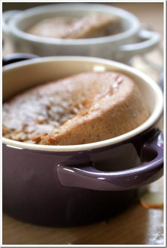 cocoa-caramel-popovers-2