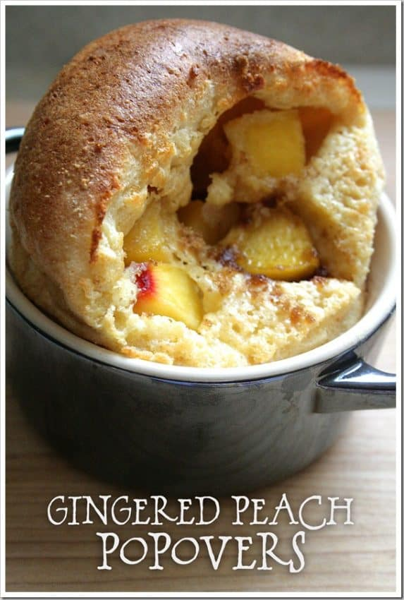 The Popover Project