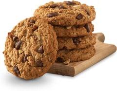 quakercookies