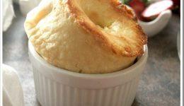 cheesecake-popovers-1