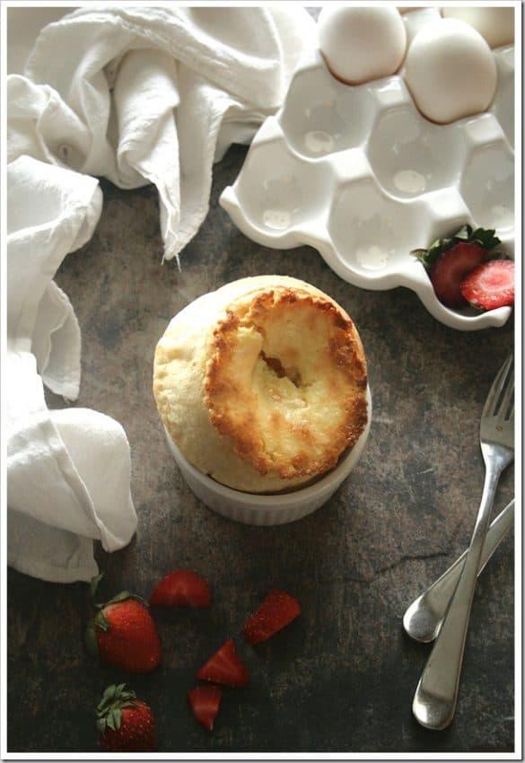 cheesecake-popovers-3