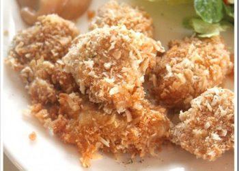 chicken-nuggets-1