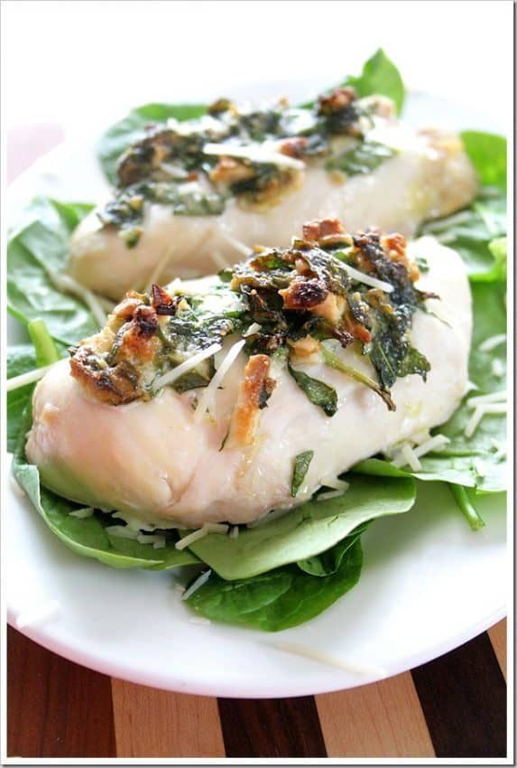 spinach-almond-chicken-2