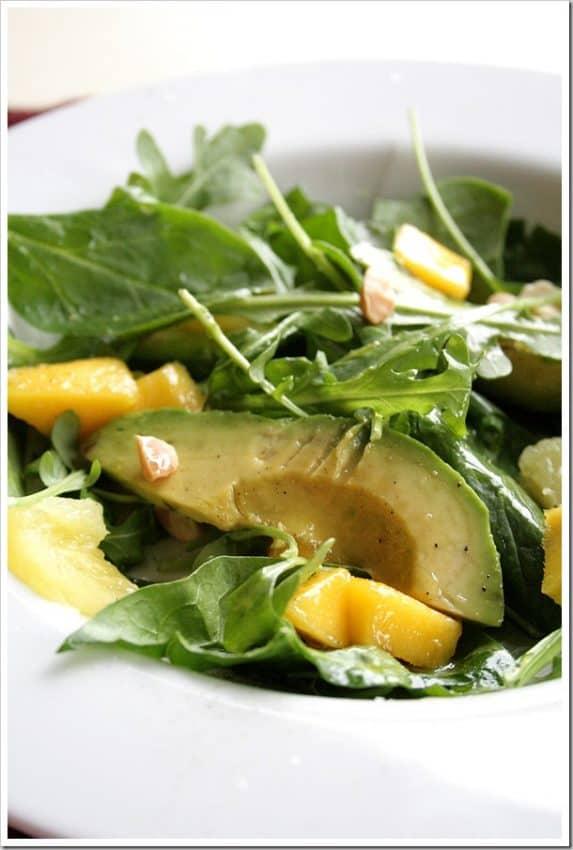 dole-pineapple-salad