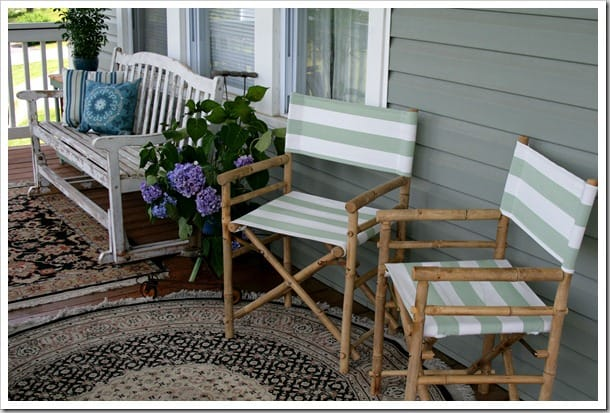 front-porch-2