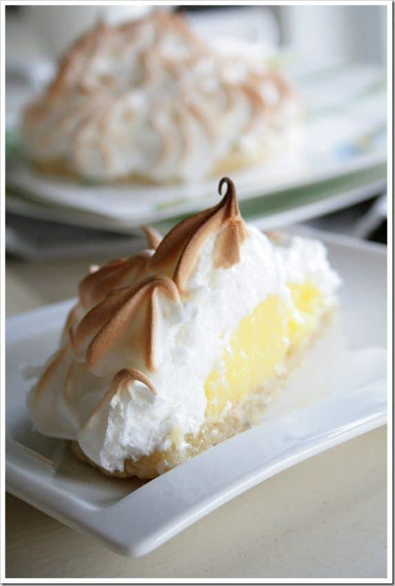 lemon-pie-1
