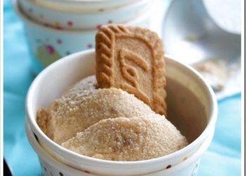 biscoff-ice-cream-1