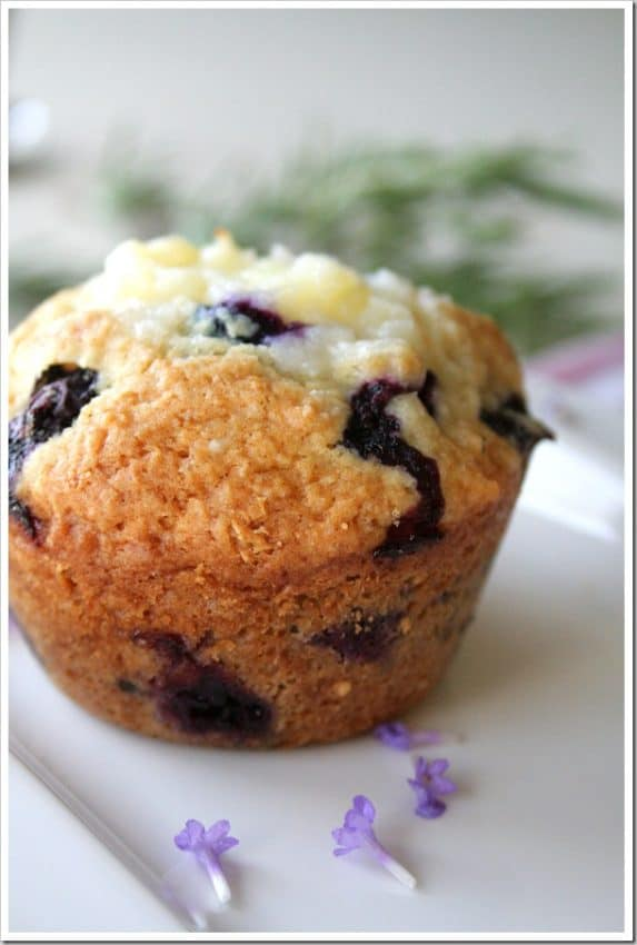 blueberry-lavender-muffins-1