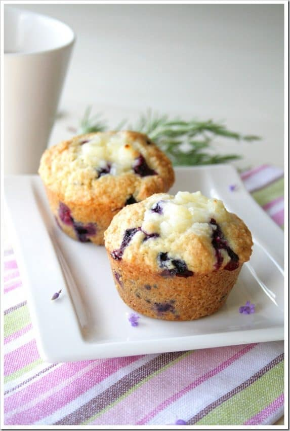 blueberry-lavender-muffins-2