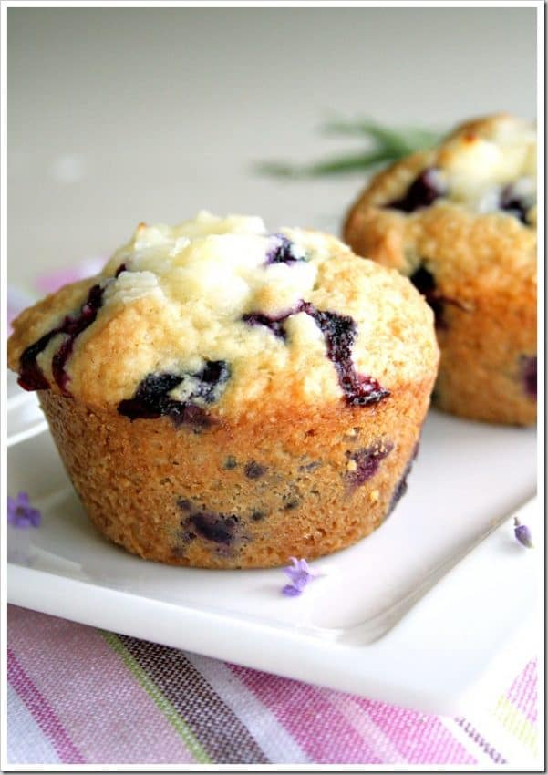 blueberry-lavender-muffins-3