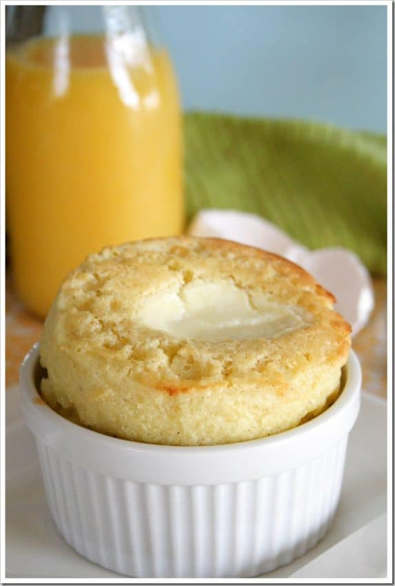 dreamsicle-popover-2