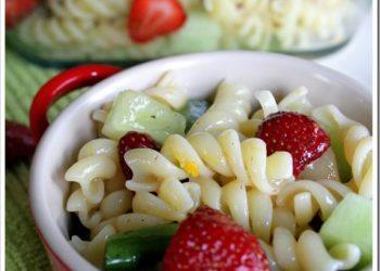 fruit-pasta-salad-1