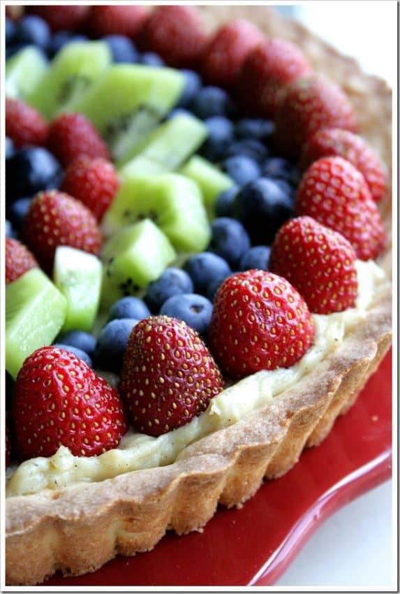 fruit-tart-1
