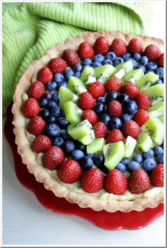 fruit-tart-3
