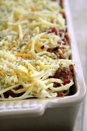 lasagna-roll-1