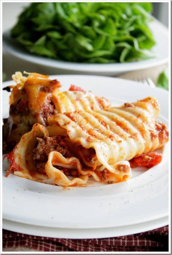 lasagna-roll-2