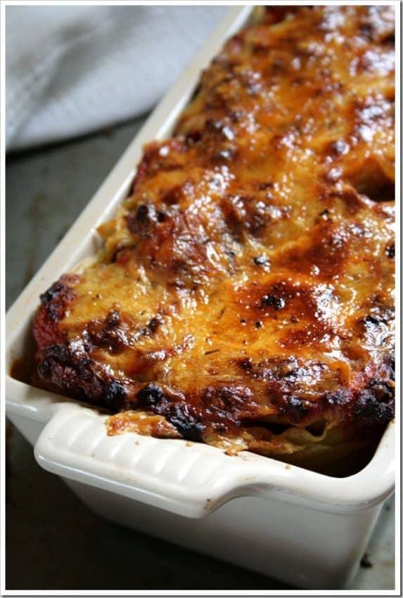 lasagna-roll-4