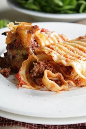 lasagna-roll-5