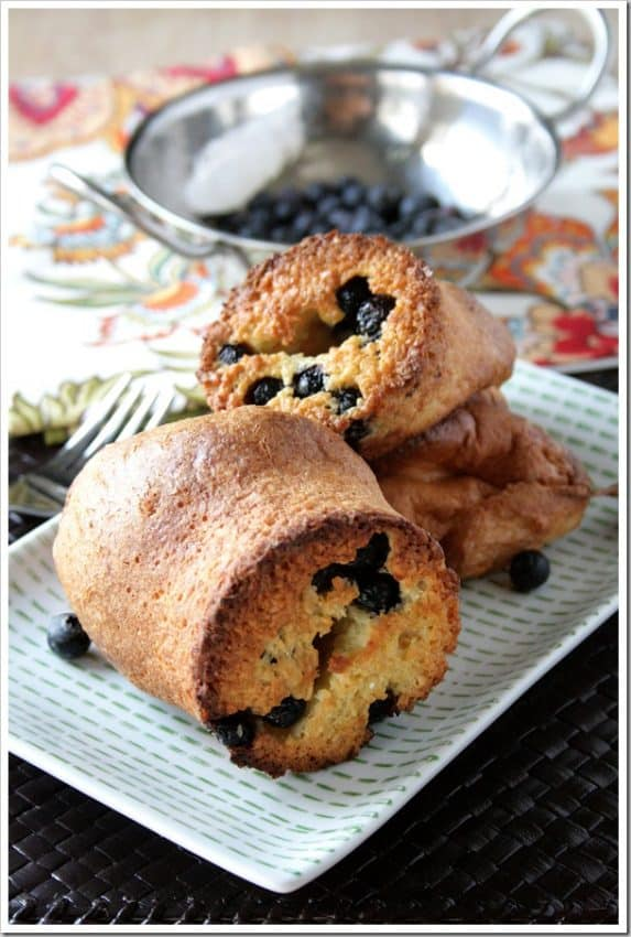 blueberry-coconut-popovers-1