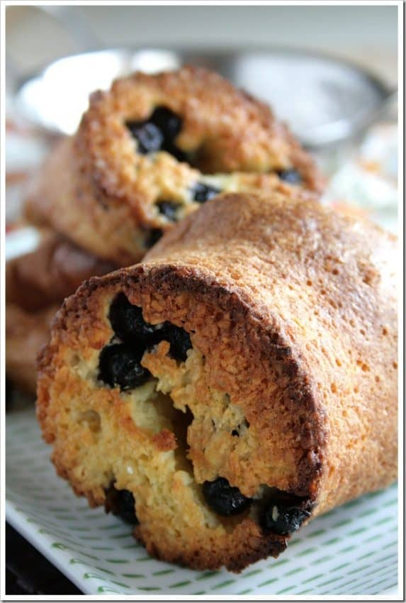blueberry-coconut-popovers-2