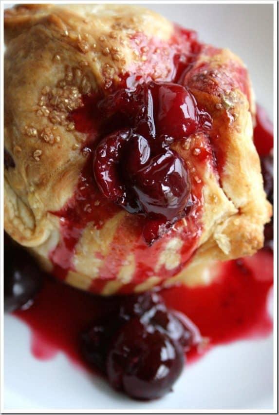 peach-cherry-dumpling-3