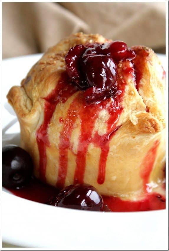 peach-cherry-dumplings-2