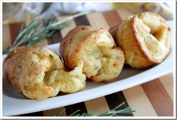 pear-rosemary-brie-popover