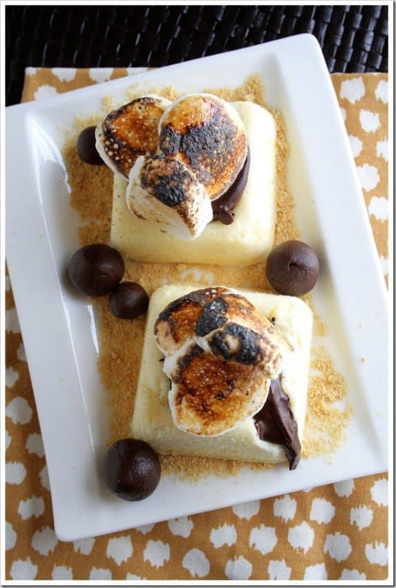 smores-cheesecake-1