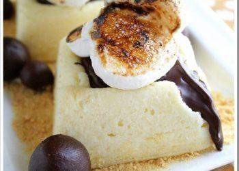 smores-cheesecake-2