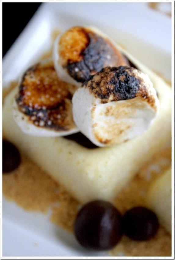 smores-cheesecake-3