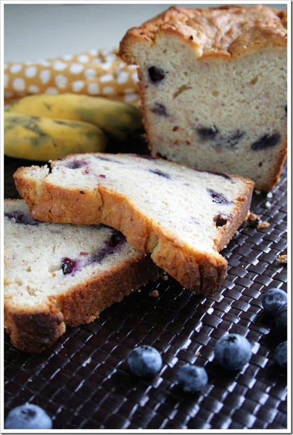 blueberry-banana-bread-1