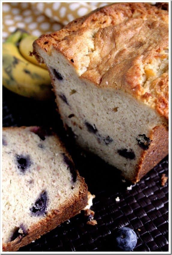 blueberry-banana-bread-2