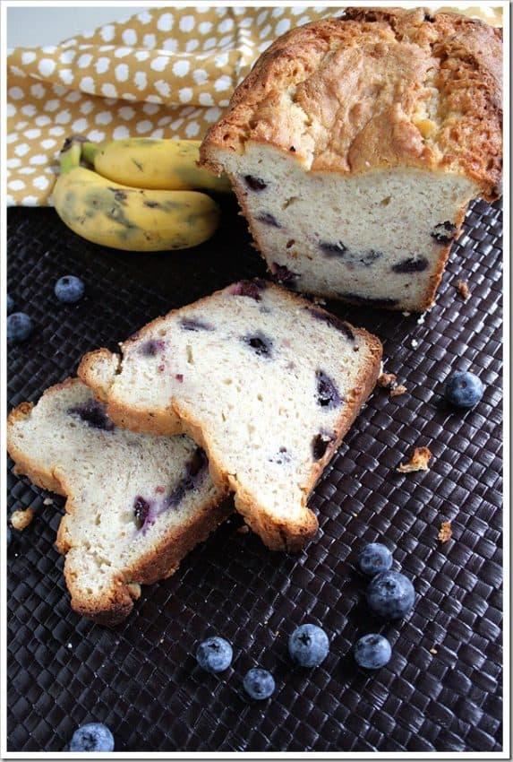 blueberry-banana-bread-3