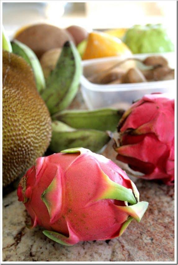 tropical-fruit-1