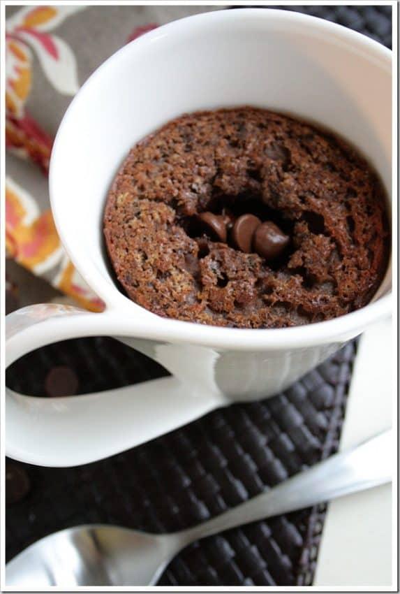 hot-cocoa-popover-2