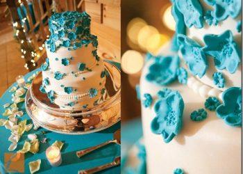 beliveau-cake