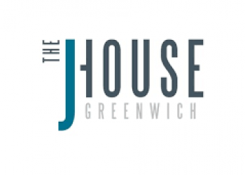The Greenwich Food and Wine Festival