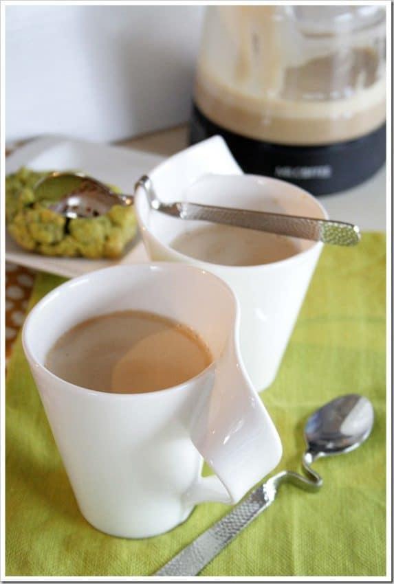 mr-coffee-2